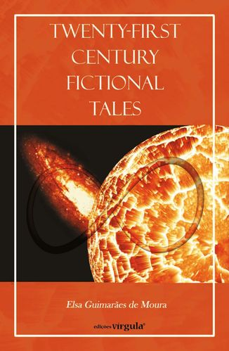 Twenty-First Century Fictional Tales