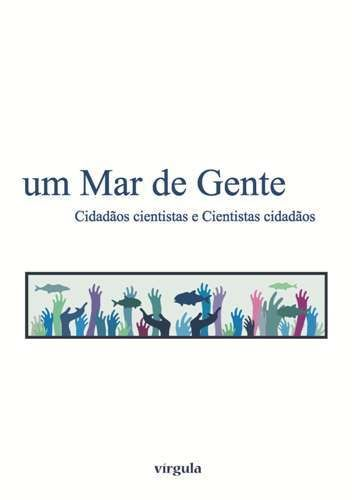 Um Mar de Gente | An Ocean of People