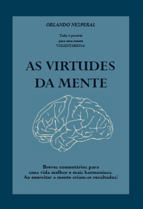As Virtudes da Mente