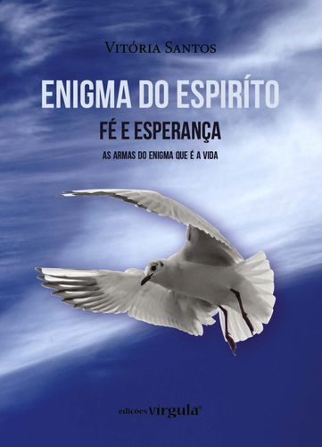 Enigma do Espírito