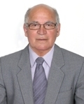 António Martins Silvestre
