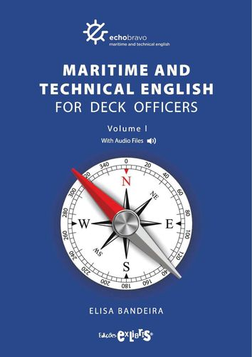 Maritime and Technical English for Deck Officers