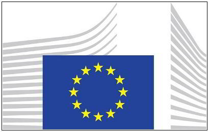 eu-commission-redesigned-logo