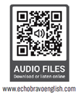QR_Code_audio_files